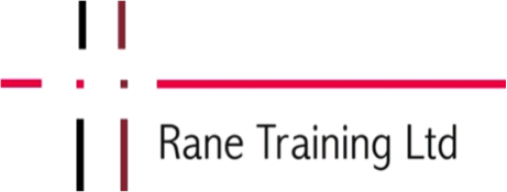 Rane Training Ltd